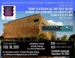 jj-suffolk-county-trip-to-nmaahc-feb-18-2016